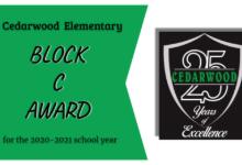 Block C