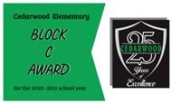 Block C Cover
